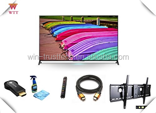 3d led tv 55 inch led tv 42 inch low price china 12v dc led tv 32 inch