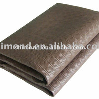 2015 Innovative Product Table Protector Leather