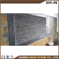 Cheap Culture Stone Chinese Various Exterior Wall Slate With Competitive Price