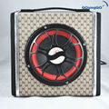 car speaker car subwoofer