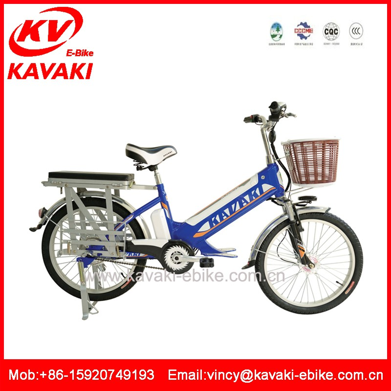 22 inch electrical loading cargo bike bicicleta electrie overloading electric bicycle