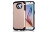 Hybrid PC+ TPU Slim Armor Case for Samsung galaxy S7