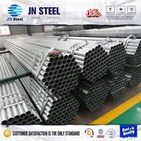 tube tube q235b steel properties for wholesales