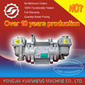 vapor recovery pump/oil-gas recovery pump