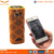 bluetooth speaker silicone sleeve silicone sleeve for speaker