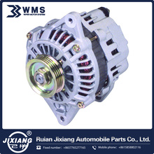 CAR ALTERNATOR for DSM MITSUBISHI ECLIPSE EXPO EAGLE SUMMIT TALON Galant 4G63 Turbo HX068 M313392D MD313392 PP13585N A2TA0892