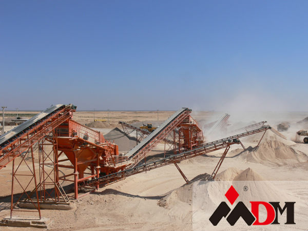 China Best European second hand mining equipment for sale in south africa certified by CE ISO GOST