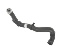 Radiator hose For Japanese Used for Benz