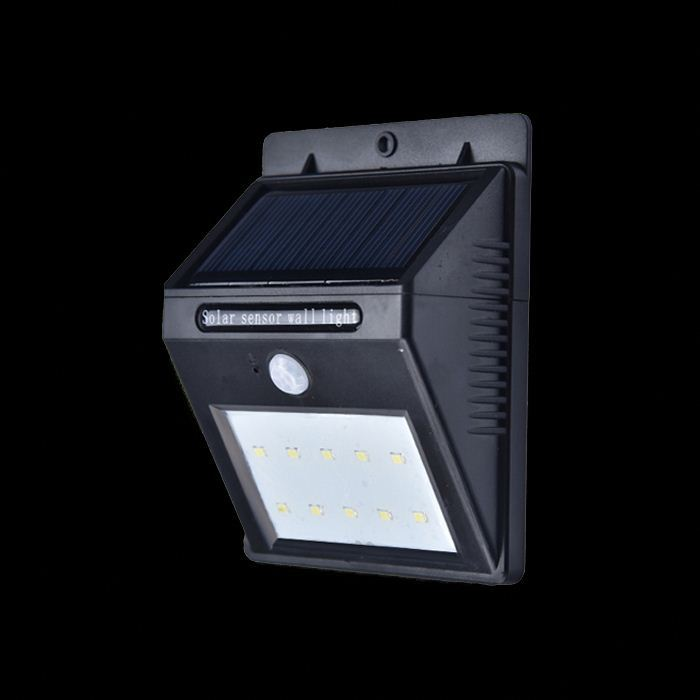 west union led light solar manufacturer cheapest solar lamp garden light