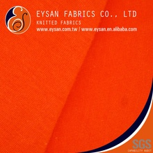 EYSAN Taiwan For Casual Wear Soft Single Jersey 100% Cotton Fabric
