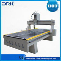 Hot sale woodworking cnc router for sale acrylic pcb foam mould making cnc 1325 cnc router wood carving machine for sale