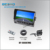 "HD 7""TFT Monitor, reversing aid monitor with camera system,Truck and bus monitor rearview camera system BY-08087MS"