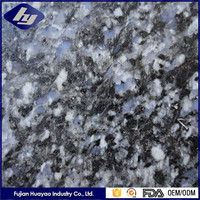 Cheap Granite Stone Hot Selling Natural Granite m2 Price