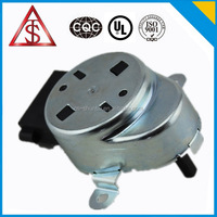 made in china alibaba new style small powerful electric motor