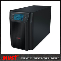 High frequency 220v ac home inverter ups with ups circuit board