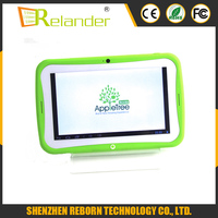 New model 7inch RK3026 dual core cheap Tablet PC Shenzhen factory