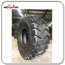 New 23.5 - 25 Tires E3/l3, Off Road Tire Made In China