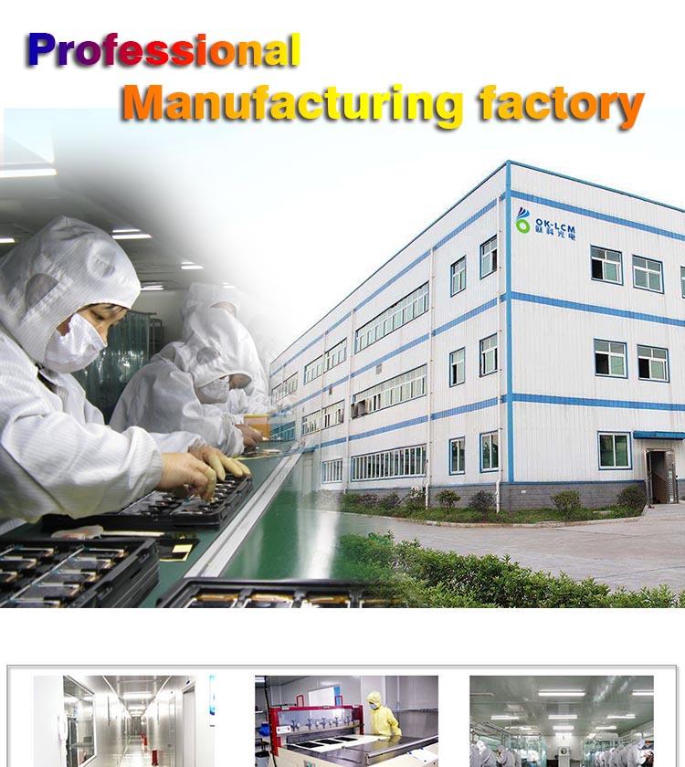 중국 manufactorer입니다 0.96 인치 pmoled 128x64 도트 투명 oled 패널 lcd 디스플레이 화면 모듈