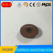 Waterstop expansion rubber sealing O ring made in China