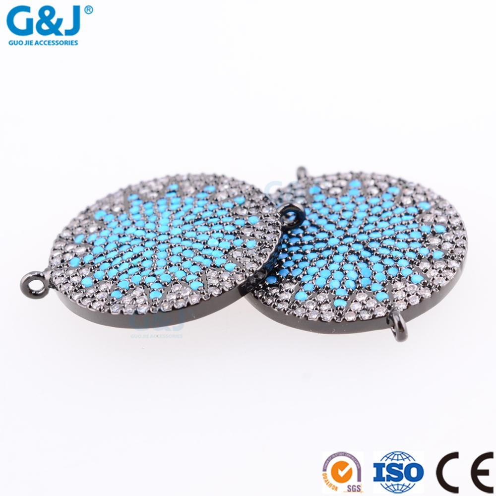 GJ brand fro jewelry bangle bracelet necklace accessory crystal jewellety pendant necklaces