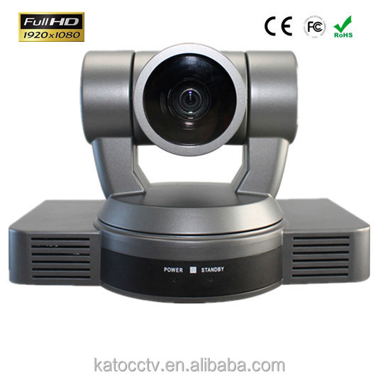 Video call system video conference equipment suppliers supply video conference camera