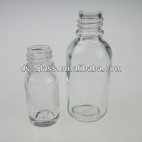 10ml, 30ml glass bottle sealer