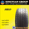 High performance 235/65R17 SUV tire