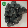 Metallurgical Product Carborundum Black SiC Silicon