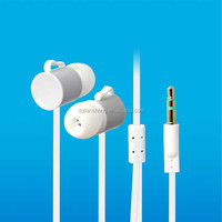 Headphones In Ear Stereo Headphone Consumer