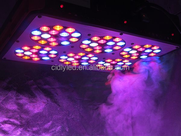 advanced spectrum 200w led grow lights equal to 400w hps. Black Bedroom Furniture Sets. Home Design Ideas