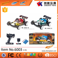 2 4G Radio Control Toys Hobbies