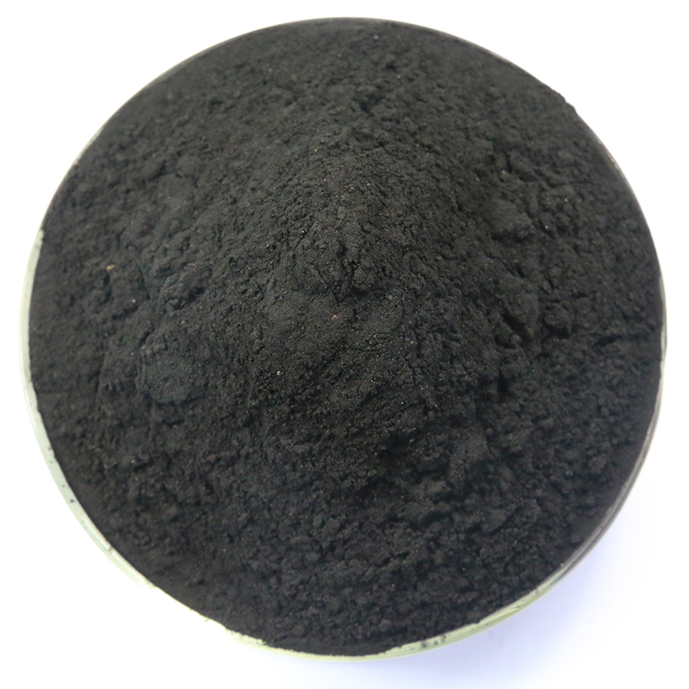 humic acid fertilizer/humic acid/fertilizer low price humic acid