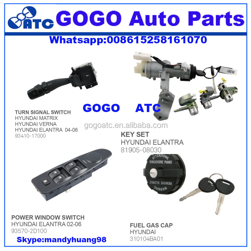 online auto parts cheap car parts used auto body parts