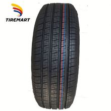 175R13LT-8PR 165/70R14 LT-6PR China Tire Radial Pcr Car Tire for Passenger Car