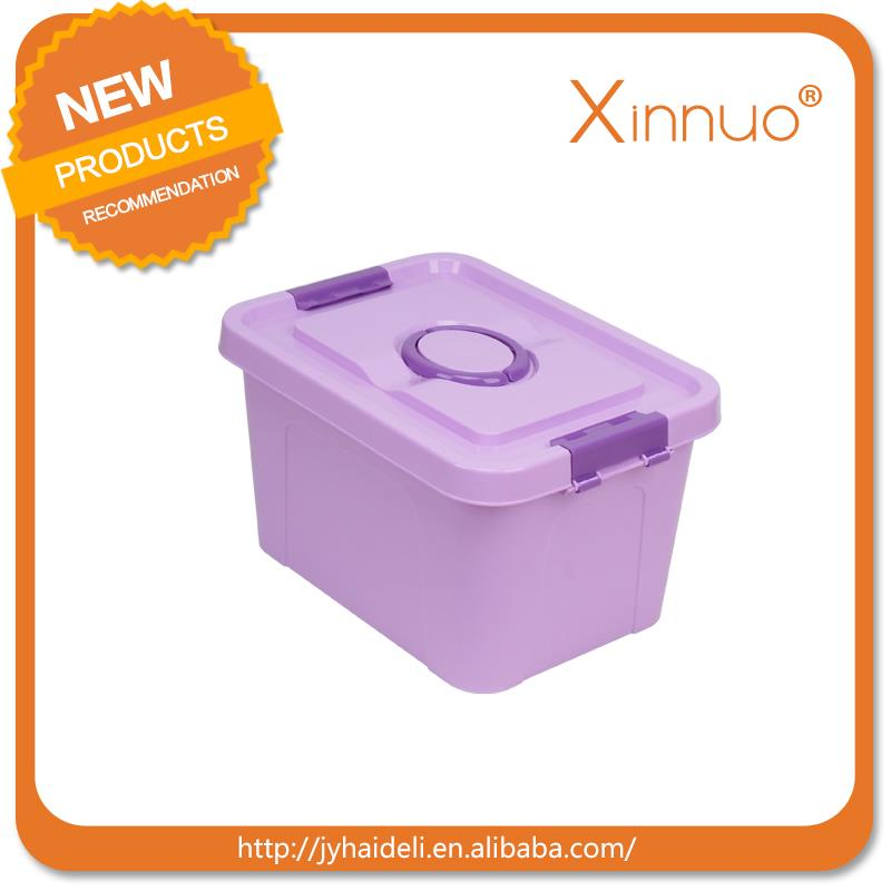 wholesale japanese eco-friendly plastic bento box airtight seal food storage container food storage containers