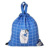 New Recycle String Backpack Shopping Websites Drawstring Bag
