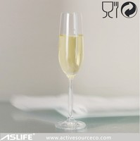 2014 Continued hot cheap wholesale home decoration glassware