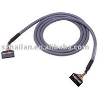 Mitsubishi PLC cable| FX-16E-150CAR-R New Original