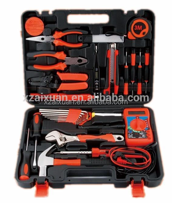 car repair tools electrical appliance repair tool electrical equipment repair tool