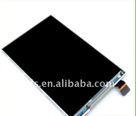 Brand New LCD Display Screen For T-Mobile my touch 3G slide LCD screen panel