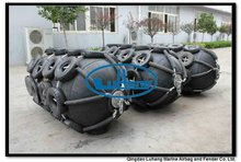 Rubber Products Pneumatic Fender