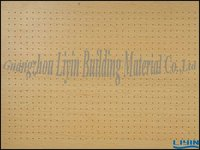 Wooden Perforated Acoustic Panel Decorating Ideas Wall Cover