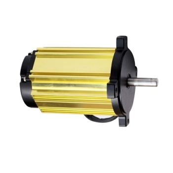 Big Brushless Dc Motor Buy Brushless Dc Motor Large