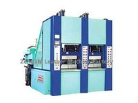 Good quality best selling micro injection molding machines