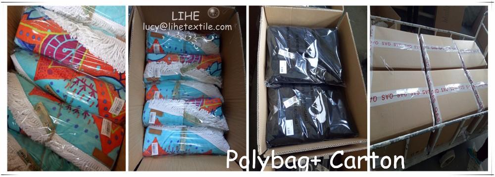 LIHE towel packing.jpg