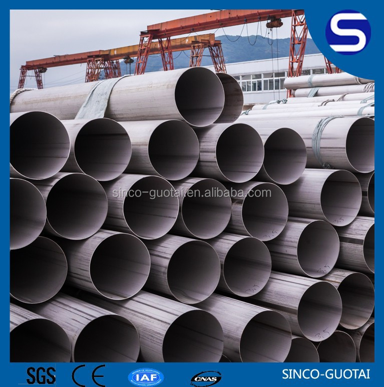 astm A105 schedule 80 carbon steel pipe