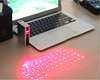 BT Wireless Mouse keyboard Virtual Laser Keyboard Power Bank 5400mAh with bt Speaker Electronic Keyboard