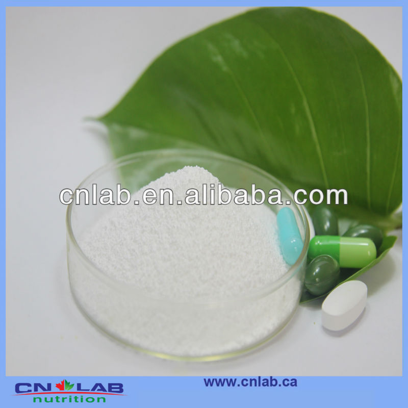 Supply Medicine Grade Sulbutiamine Powder In Factory Price
