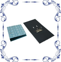 Decorative File Folder