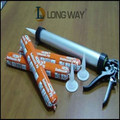 High quality ployurethane joint sealant factory